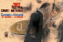 Festival de Clermont-Ferrand : quatre court-métrages australiens sélectionnés