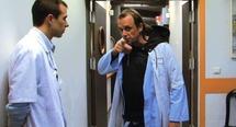 Deux psychiatres sanctionnés pour manquement à la déontologie
