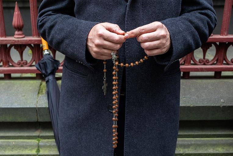 Pédophilie: la justice australienne se prononce sur l'appel du cardinal Pell