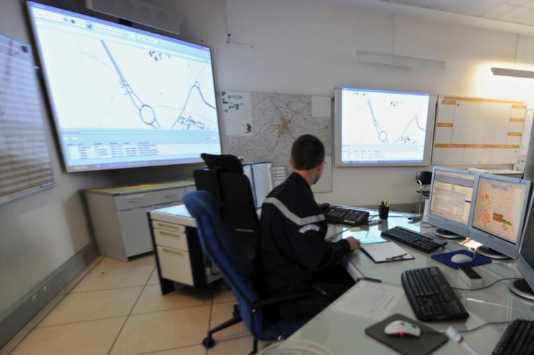 L'AML, un système de géolocalisation d'urgence encore mal exploité