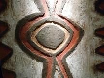 L'art mélanésien une nouvelle fois sous le marteau