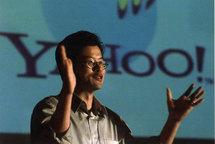 Yahoo! tourne la page du passé avec le départ de son cofondateur Jerry Yang