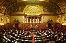 Le Sénat adopte la loi sur la rétrocession des atolls des essais nucléaires