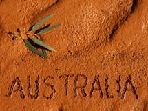 Les court-métrages australiens s'affirment dans les festivals européens