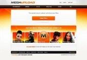 Megaupload, plus grosse opération d'une campagne policière lancée en 2010
