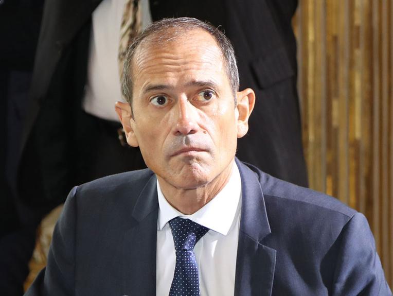 En Martinique, une vidéo fait l'apologie du viol, le préfet porte plainte