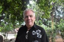 Des influenceurs pour booster la destination Tahiti et ses îles