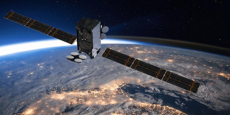 La satellite Kacific-1 sera lancé en novembre.