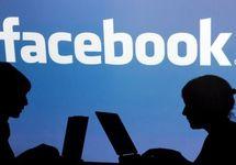 En 2011, Facebook a généré 232.000 emplois indirects en UE, 22.000 en France
