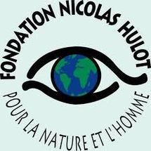 Présidentielle: oral d'écologie pour sept candidats à l'Elysée