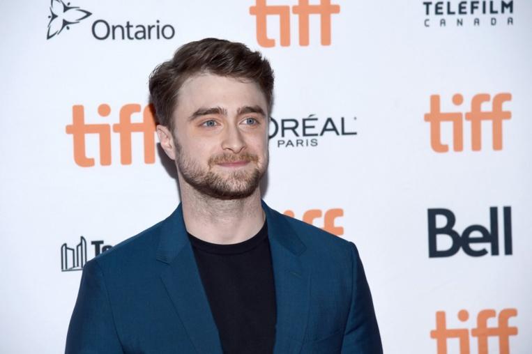 """Avec """"Guns Akimbo"""", Daniel Radcliffe tourne un peu plus le dos à Harry Potter"""