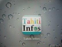 Le programme du FIFO mobile et interactif sur votre smartphone avec TAHITI INFOS