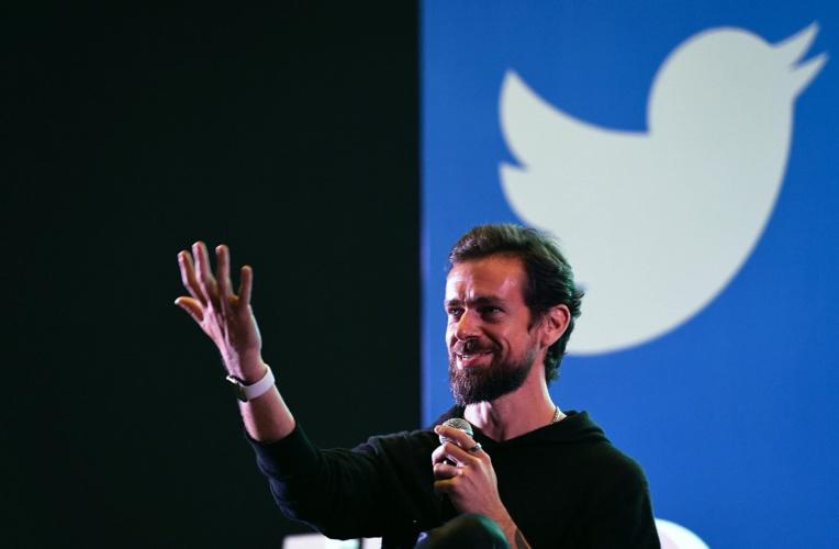 Twitter supprime de milliers de comptes liés à des puissances étrangères