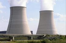 Nucléaire : l'heure des choix est venue, avertit la Cour des Comptes