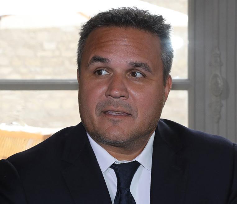 La Réunion: le président de Région entendu dans une affaire de détournement de fonds publics