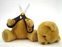 Suicide d'enfant: un acte exceptionnel qui appelle une prévention spécifique