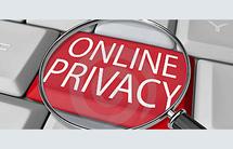 Pékin lance un ultimatum aux microblogueurs non inscrits sous leur vrai nom