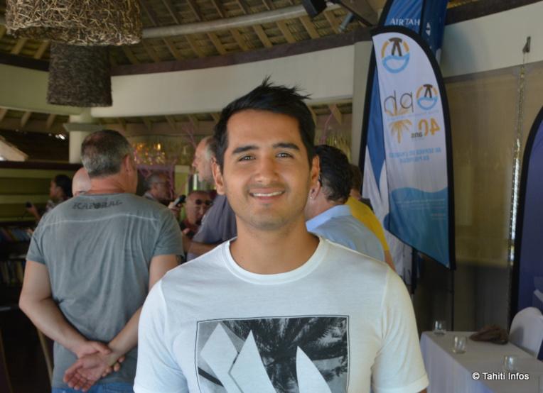 Le grand retour du Tahiti Festival Guitare avec Cali et Rosedale