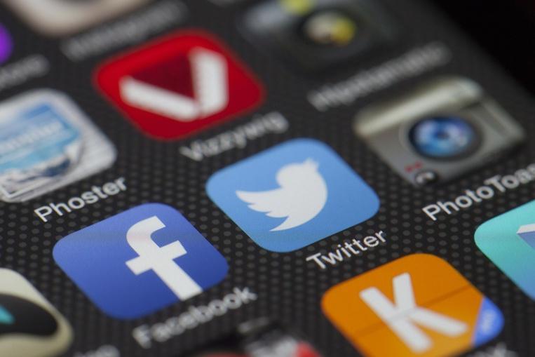 Messageries cryptées: Washington et deux alliés appellent Facebook à revoir sa copie