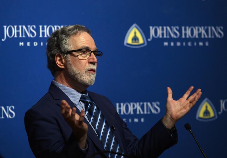 Le Nobel de médecine couronne la recherche sur l'adaptation du corps au manque d'oxygène