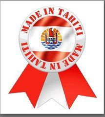 """Un label """"made in Tahiti"""" pour la perle de Tahiti"""