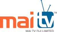 Coopération audiovisuelle : signature d'un accord australo-fidjien