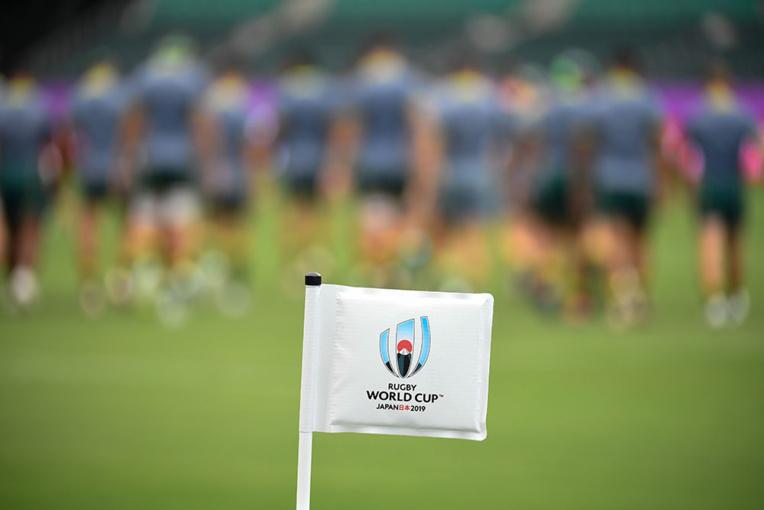 """Le traitement des nations du Pacifique frôle le """"colonialisme"""", selon le patron du rugby néo-zélandais"""