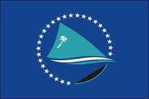La Communauté du Pacifique a fêté ses 65 ans sur fonds de réformes