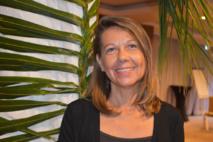 Les femmes réseautent au Tahiti Women's Forum