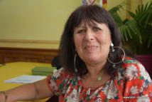 Françoise Waintrop, coordinatrice de la chaire innovation publique à L'Ecole nationale d'administration.