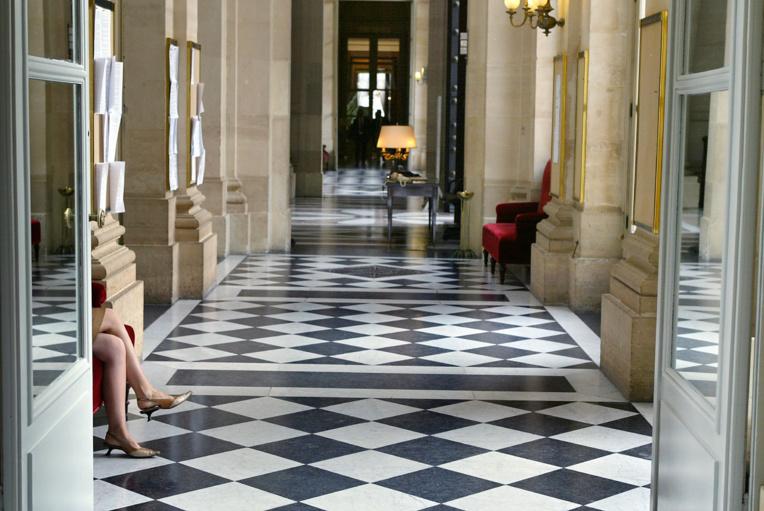 Outre-mer: l'Assemblée vote 35 millions de baisses de cotisations voulues par Macron