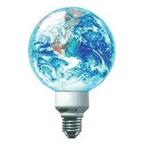 Economies d'énergie: 98% des Français ont changé leurs habitudes