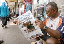 Le FMI relaie des appels à organiser des élections aux îles Fidji