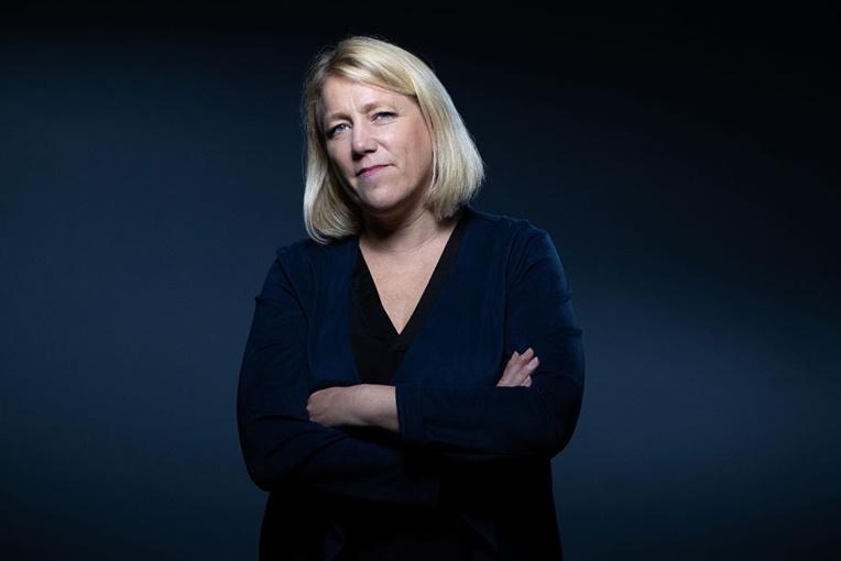 """A Paris, LFI soutient la liste """"Décidons nous-mêmes"""" emmenée par Danielle Simonnet contre la très probable candidature de la maire sortante Anne Hidalgo."""