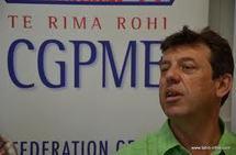 """La CGPME se positionne sur l'assurance chômage: """"le remède ne doit pas tuer le malade"""""""