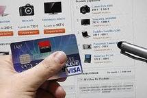 En Australie, les ventes sur Internet dépasseront bientôt celles en magasin