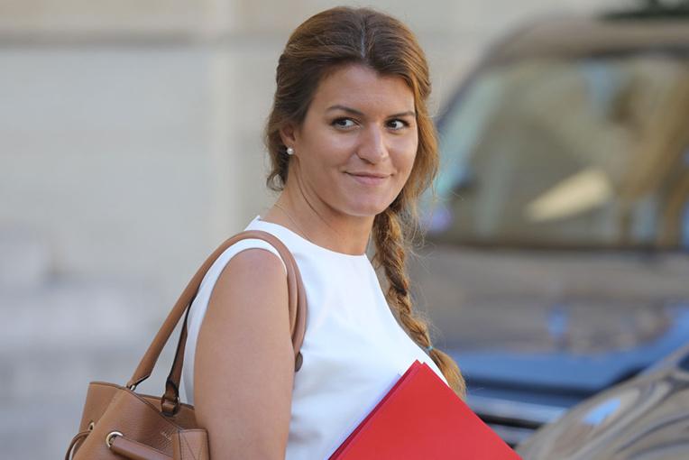 Outre-mer: l'Etat débloque 800.000 euros supplémentaires pour lutter contre les violences conjugales