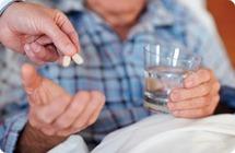 USA: premier traitement efficace contre la myélofibrose, un cancer du sang