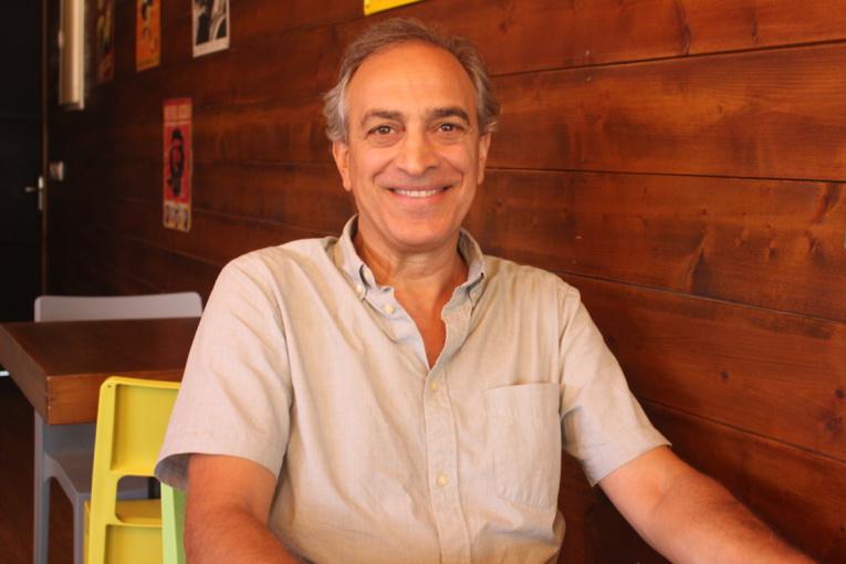 'Api Tahiti sort une nouvelle collection dédiée aux sciences sociales