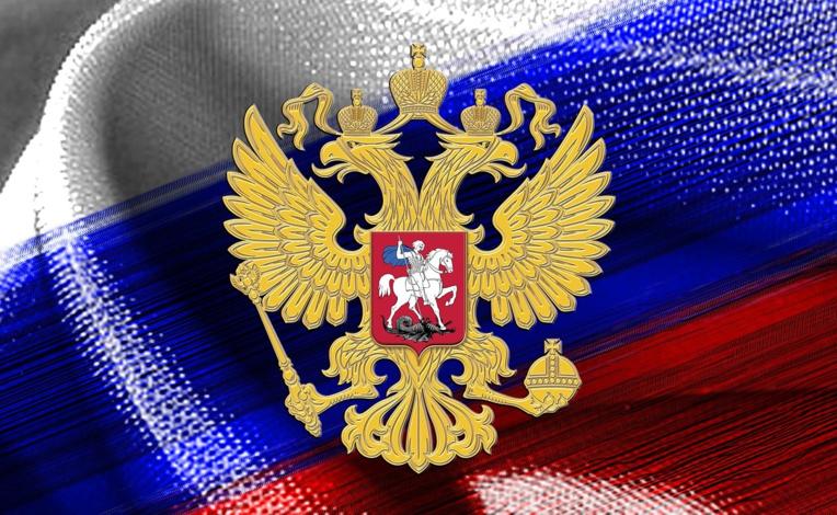 Football: le drapeau russe à l'envers sur le maillot de l'équipe nationale