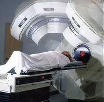 """Cancer du sein: un """"traitement minute"""" de radiothérapie appliqué à Marseille"""