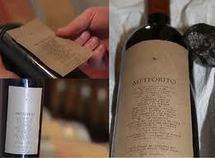 Chili : du vin au météorite élaboré au paradis des astronomes