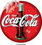 Sous pression, Coca modifie le taux d'un colorant controversé en Californie