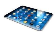 Apple repousse l'expédition du nouvel iPad commandé en ligne