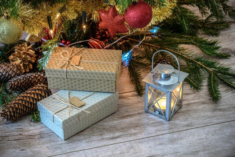Plus de 20 milliards d'euros devraient être dépensés en ligne pour Noël