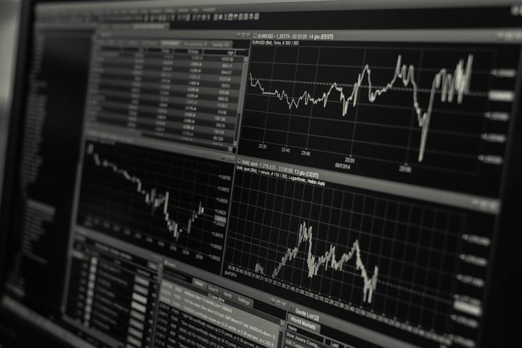 """L'OCDE s'inquiète d'un risque de """"stagnation à long terme"""" de l'économie mondiale"""