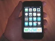 Les smartphones égarés sont souvent fouillés par ceux qui les trouvent