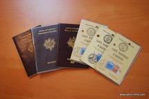 Carte d'identité- passeport : changement dans les documents à fournir (Actualisé)