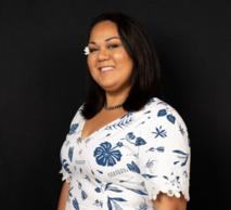 La jeunesse polynésienne, une mine d'or pour le tourisme