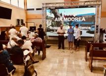 """Air Moorea : La défense plaide les """"incertitudes"""" du dossier"""